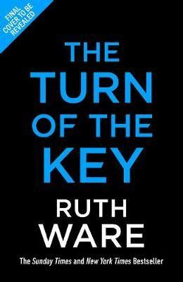 The lying game book review ruth warehouses